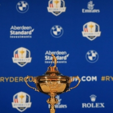 Ryder Cup (foto: GettyImages)