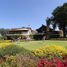 Magical Kenya Open (Foto: GettyImages)