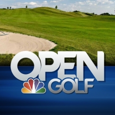 Golf Channel Open - Černý Most 2019