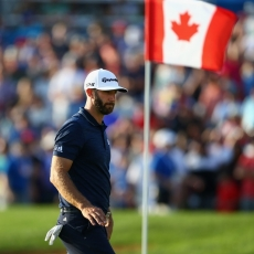 RBC Canadian Open (Foto: GettyImages)