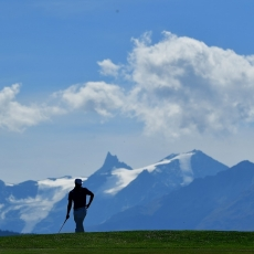Omega European Masters (Foto: GettyImages)