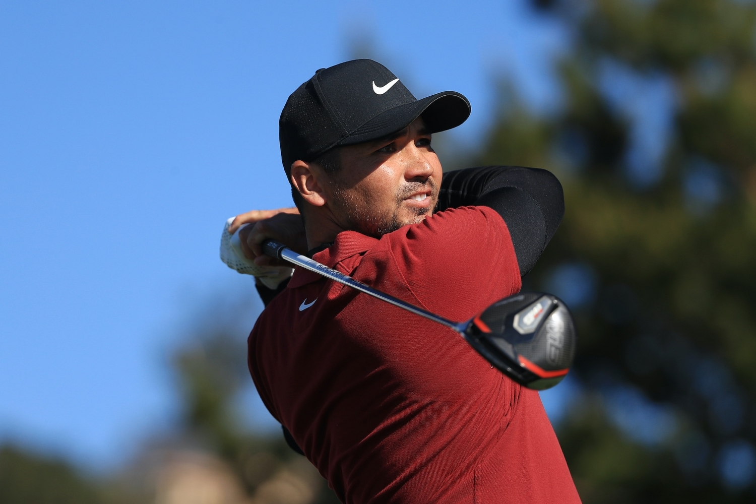 Jason Day (Foto: GettyImages)